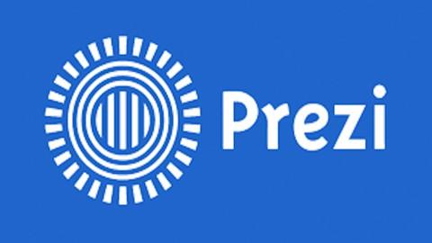 Presentaciones con Prezi Present.