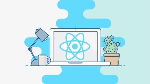 Desarrollando Aplicaciones en React 17 y ASP.NET Core 5