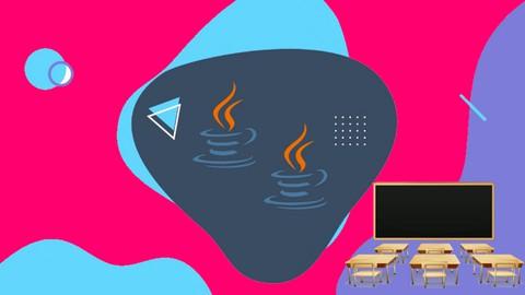 Pengenalan Dasar Java - Edition 2