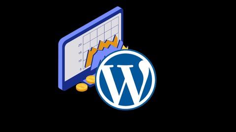 Wordpress Woocommerce İle E-Ticaret Sitesi ve Pazar Yerleri