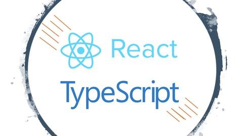 React 17 + React Hooks + TS 4 + Ant Design 从新手到高手: 电商平台实战