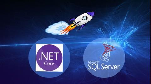 Desarrollo Web en ASP.NET CORE 5  (2021)