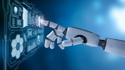 RPA & Intelligent Automation Using Python