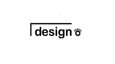 「SaaS利活用・DX推進・デザインシンキング」基本の「き」