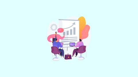 Kurs podstawy prezentacji w Prezi, PowerPoint, Google