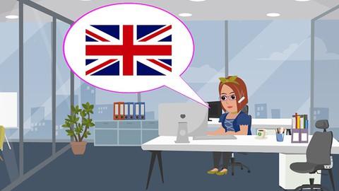 l'inglese per te corso specifico per madrelingua italiani