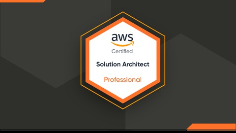 AWS Certified Solution Architect Professional-[SAP-C02] 2021