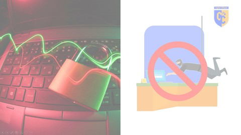 Cybersécurité au quotidien: Sécuriser son ordinateur Windows