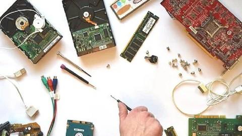Informática para iniciantes Completo