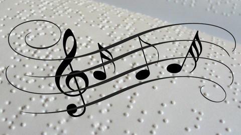 Curso de Inclusão Musical Digital