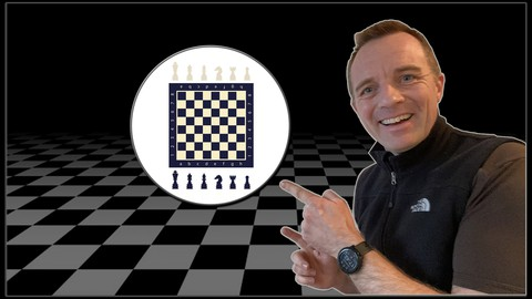 Chess: A beginnners guide to getting started