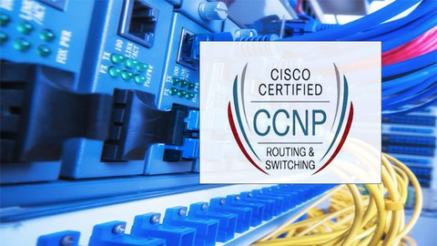 Cisco : CCNP Cisco IP Switched Networks (SWITCH) Certificate