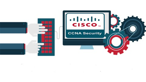 Cisco : CCNA Security Implementing Cisco Network Security