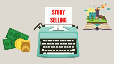 El curso con más valor del 2021: Storytelling + Copywriting
