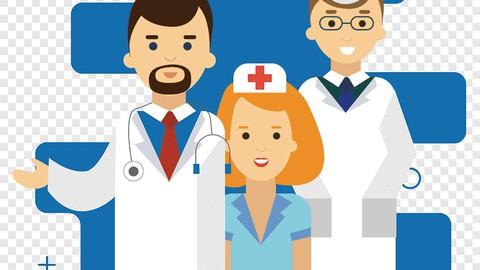 Nursing Practice Test Question Bank