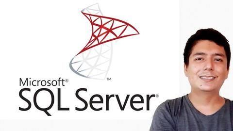 Introducción a la Gestión de Bases Datos usando SQL Server