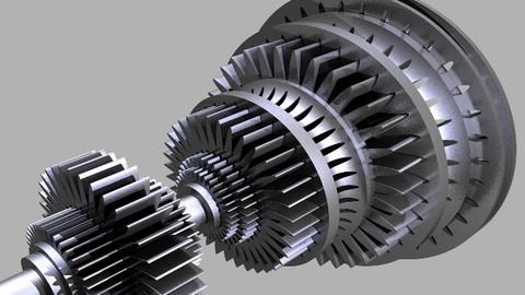 Progettazione CAD per principianti | Impara da un ingegnere