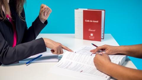 Einstieg in Arbeitszeugnisse: Entschlüsseln Sie die Codes