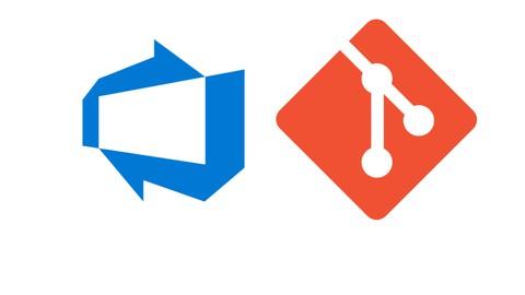 Basics of Azure DevOps with Git