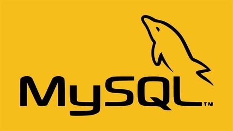 MySQl complete guide