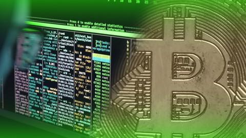 Blockchain&Akıllı Sözleşmeler Eğitimi