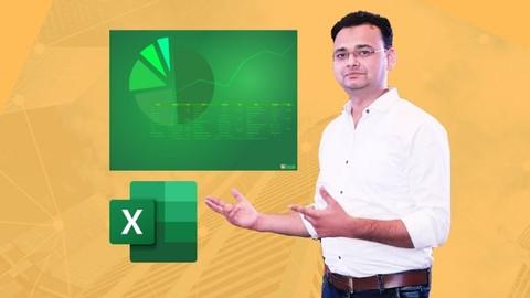 सीखें Excel Pivot Table आसान उदाहरण के साथ