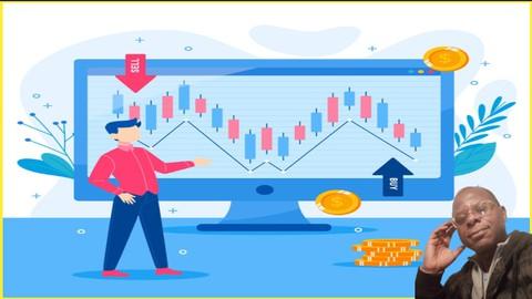 Investir en Bourse: Cours d'initiation au Trading