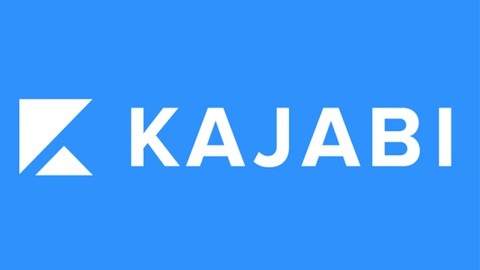 KAJABI(カジャビ)の基本的な使い方&日本語化