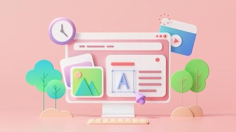 Como produzir conteúdo online?