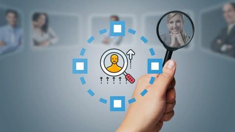 Recruitment Strategies (HRCI - PHR/SPHR)