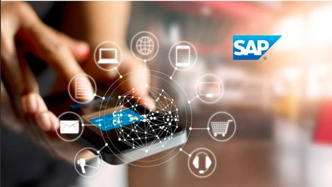 SAP S4/Hana Financial Accounting1909 Practice Questions