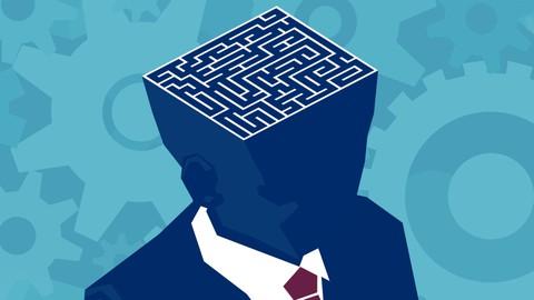 Psychological Education Practice Tests
