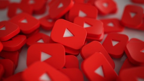 The Secrets of YouTube Ads: Learn How To Advertise Online