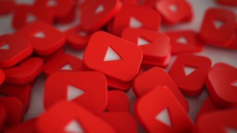 Los Secretos de la Publicidad en YouTube Ads