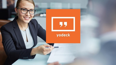 Yodeck and Raspberry Pi