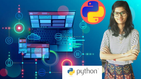 Python Projects (Level 1)