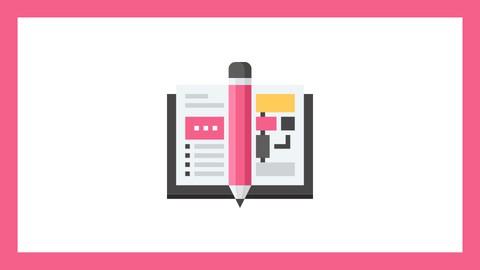 ユーデミーコース制作の企画書の作り方