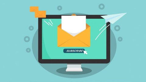 Ultimate Email Marketing Mastery 2021 Freebies Include