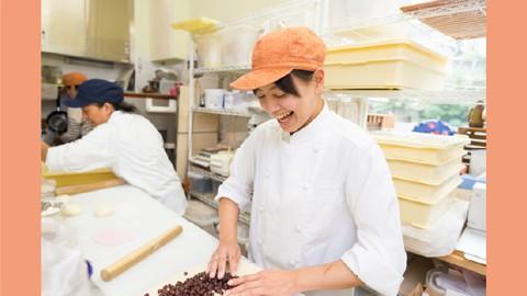 食品製造・調理スタッフのHACCP入門(小テスト付き)はじめの一歩