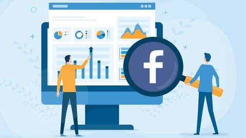 Mineração e Análise de Dados do Facebook