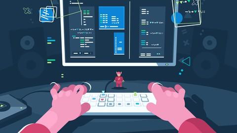 ゼロから分かるコンピュータの仕組み【ハードとソフトの動きをイメージできるようになろう!】