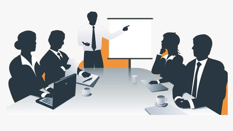Learning Powerpoint features