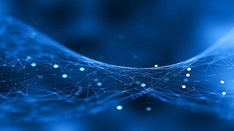 Mastering DNS on Windows Server 2012 R2