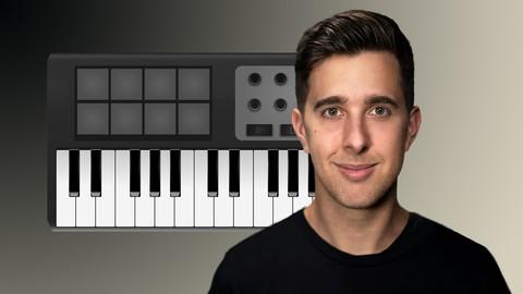 Teoría Musical para Productores Electrónicos - ¡Curso Total!
