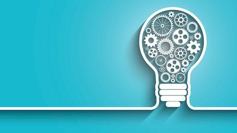 Innovación y creatividad en el mundo real