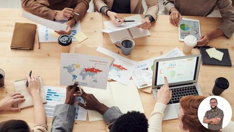 Elementos Comunicativos para el Entorno Laboral