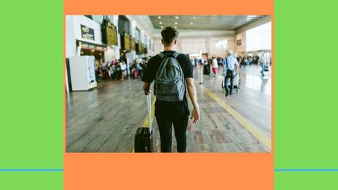 Yurtdışında Eğitim, Kariyer ve Yaşam