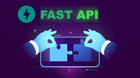 crie API'S com python | FAST API