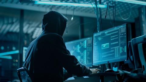 Hacking y pentesting para Novatos desde cero