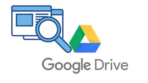 Hospedagem Site Grátis com Google Drive